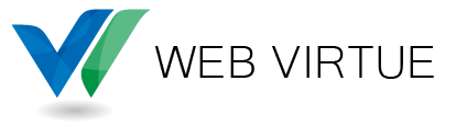 Web Virtue